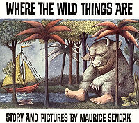 200px-Where_The_Wild_Things_Are.jpg