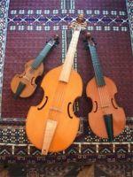 3_viols_1.jpg