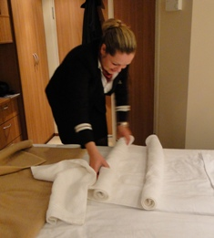 Adriana_folding_towels_re-sized.jpg