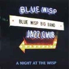 Blue_Wisp_image.jpg