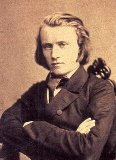 Brahms_as_a_young_man_1.jpg