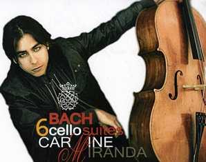 Carmine_Miranda_album_cover.jpg