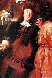 Catacoustic_Buxtehude_concert_image.jpg