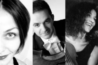 Cincinnati-String-Trio3-300x200.jpg