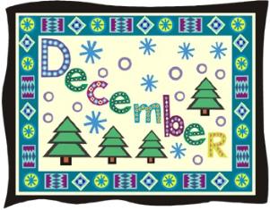December_is_image.jpg