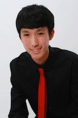 Eric-Lu_Photo-2_2.jpg