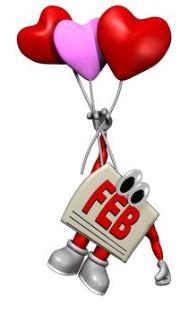 February_image.jpg