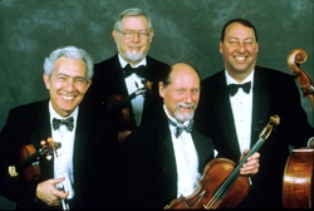 Guarneri_Quartet.jpg