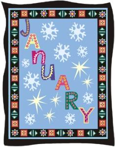 January_image.jpg