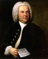 Johann_Sebastian_Bach_1.jpg