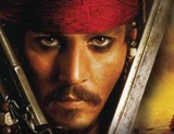 KSO_Pirates.jpg