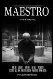 Maestro_1.jpg