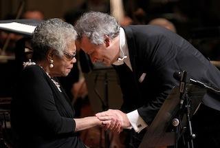 Maya_Angelou_and_Louis_Langree.jpeg