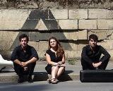 Monte_Piano_Trio.jpg
