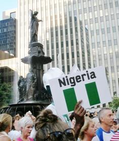 Nigerian_chorister_on_Fountain_Square_WCG_parade_71012_small_1.jpg