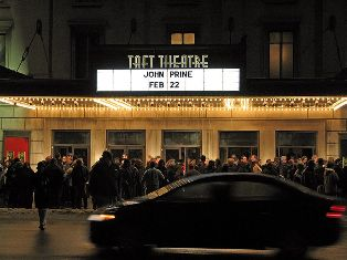 Outside-taft-theatre.jpg