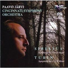 PJ_Sibelius2_CD.jpg