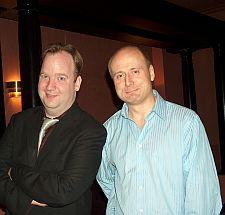 PJ_with_Charles_Coleman.jpg