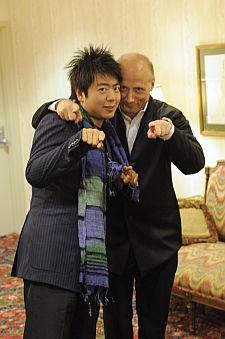 PJ_with_Lang_Lang.jpg