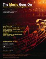 Peaslee_Concert_Flyer.jpg