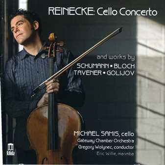 Samis_Reinecke_CD_cover_resized.jpg