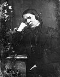 Schumann_daguerreotype_1850.jpg