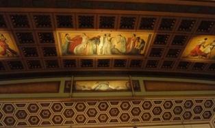 Taft_murals_re-sized.jpg