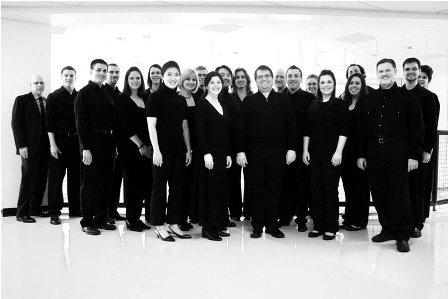 Vocal_Arts_Ensemble_black_and_white_photo.jpg