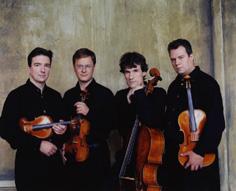 Vogler_Quartet.jpg