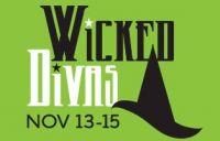 Wicked_Divas-663x425.jpg