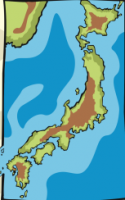 aa---mapjapan.png