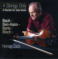 album_cover_Herwig_Zack_4_Strings_Only.jpg