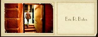 album_cover_eric_r._bates.jpg