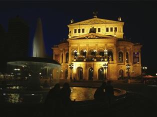 alte_opera1.jpg