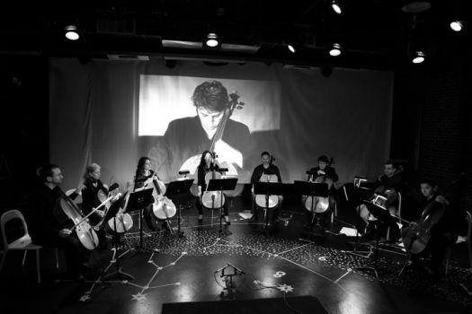 cellos_concertnova_1.jpg