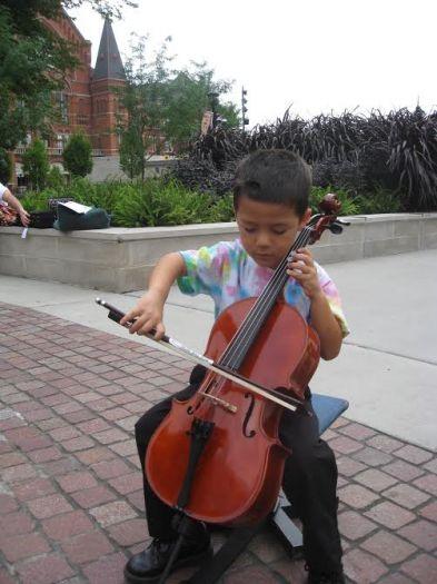 chamber_palooza_image_cello.jpg