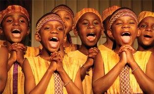 choirSinging_525x321px.jpg