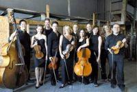 concertnovaenq_1.jpg