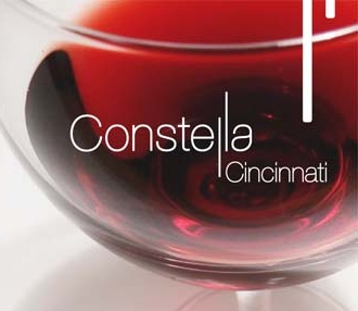 constella_wine_tasting_image.jpg