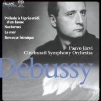 debussy_cd.jpg