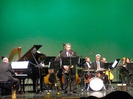 floodwall_jazz_quintet.jpg
