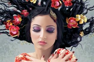flowering_tree_image.jpg