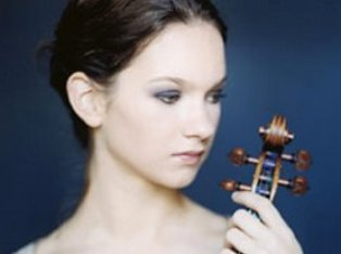 hilary_hahn_large.jpg
