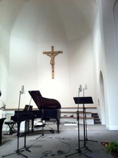 inside_St._Anthony_Church_for_Secret_of_Luca_111812.jpg