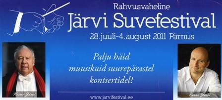 jarvi_festival_flyer.jpg