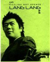 lang_lang_sizzles_brochure_image.jpg
