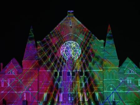 lumenocity_abstract_1.jpg