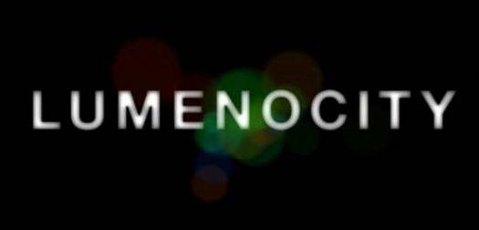 lumenocity_image.jpg