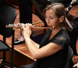 maarika_jarvi_performing_in_jf_orchestra_1.jpg