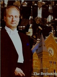 paavo_2001-02_poster_image_1.jpg